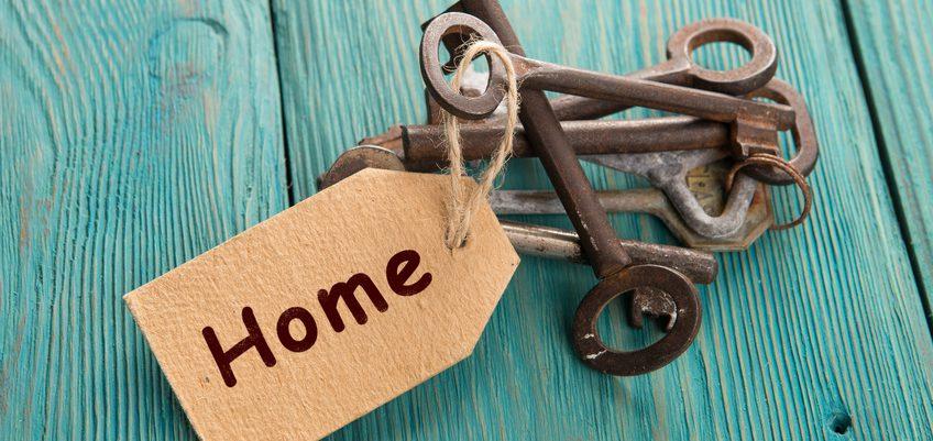 Überall zu Hause – Coaching für Expat-Partner und Third Culture Kids
